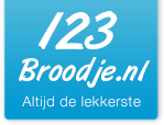 123broodje_top